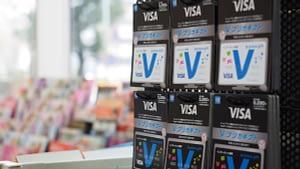Vプリカが使えるオンラインカジノ特集