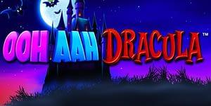 オー・アー・ドラキュラ(Ooh Aah Dracula)とは?
