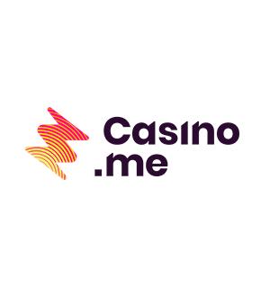 カジノミー