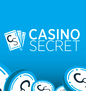 カジノシークレット画像