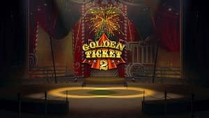 Golden ticket2(ゴールデンチケット)の完全解説