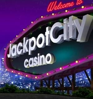 ジャックポットシティカジノイメージ