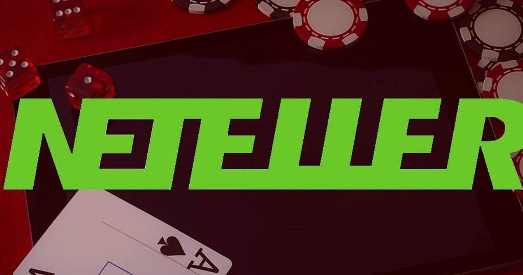 ネテッラーオンラインカジノ