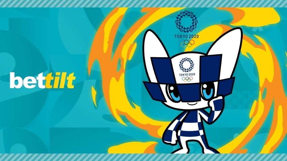 【ラッキーチカ報告】ベットティルトでオリンピック用のフリーベットを獲得チャンス!