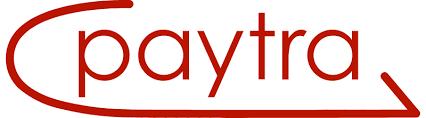 手数料なしでオンラインカジノへ入金! Paytra(ペイトラ)で入出金方法