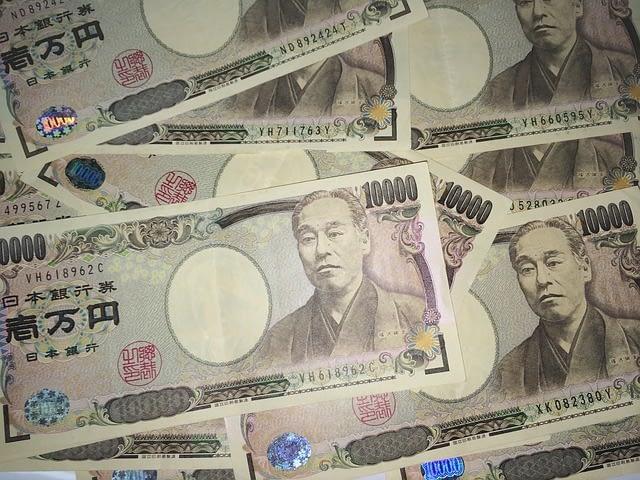 日本円対応オンラインカジノ