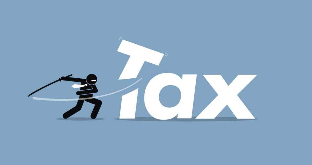 オンラインカジノ脱税