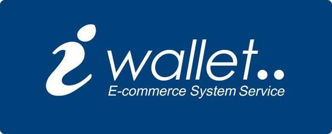 iWallet (アイウォレット)でオンラインカジノで決済する方法の徹底的な解説!