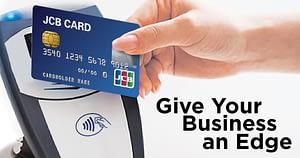 JCBカードが使えるオンラインカジノ特集