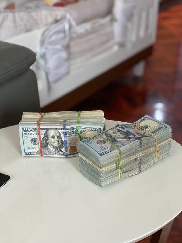 高額オンラインカジノ